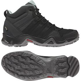 adidas TERREX AX2R GTX - Calzado Mujer - negro